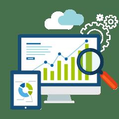 Advanced SEO Analytics